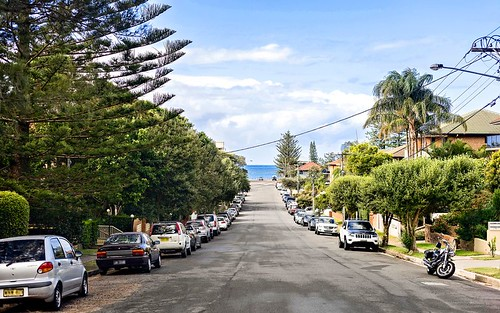 1/36 Park Street, Narrabeen NSW 2101