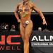 Figure Masters 35+ 1st Kimberly Begley
