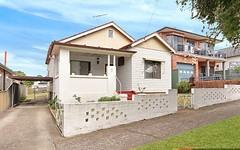 7 Vivian Street, Bexley NSW