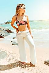 IMG_0630 (Thiago Carriço) Tags: lojas saida de praia photoshoot photography fotografia moda feminina sol beach