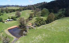 72 Briggsvale Road, Dorrigo NSW