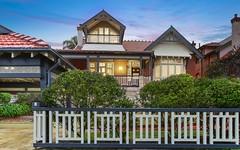6 Alexander Avenue, Mosman NSW
