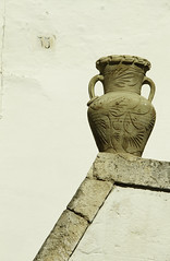 Puglia 2016-146 (walter5390) Tags: puglia apulia italia italy south sud meridione meridionale architettura architecture