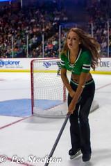 20180922_20350804-Edit (Les_Stockton) Tags: bokcenter dallasstars floridapanthers jääkiekko jégkorong sport xokkey babe eishockey haca hoci hockey hokej hokejs hokey hoki hoquei icehockey icegirl ledoritulys íshokkí