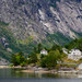 Eidfjord, Norway (The Soundings) Tags: cruise holidays landscape magellan norway fjords