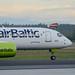 2018_09_24_airBaltic_Pope_Visit_2
