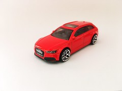 Audi RS6 Avant (Die Cast Collector 1-64) Tags: wheels welly escala realtoy rastar toys tomica zylmex project personalizado proyecto hotwheels hongwell guisval detail detalle diecast scale autos customized custom coleccion chile cararama burago bburago maisto majorette matchbox model motormax 164 143 172 124 audi rs rs6 avant