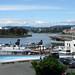 Victoria, BC - Inner Harbour