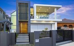 43 Barnstaple Road, Five Dock NSW
