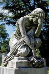 Woodlawn Cemetery #4 (Keith Michael NYC (5 Million+ Views)) Tags: woodlawncemetery thebronx newyorkcity newyork ny nyc