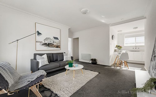 12/10-12 Ida St, Fitzroy North VIC 3068