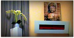 Gautama Buddha (nyomee wallen) Tags: shakyamunibuddha peace buddha japan myanmar thai asia ifyoufindnoonetosupportyouonthespiritualpathwalkalone enlightenedone walkalone love india prince fullmoonday vietnam srilanka china loveandpeace