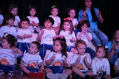 evento1a3anos (58) (colegioimaculadamm) Tags: educação infantil escola particular colégio imaculada mogi mirim