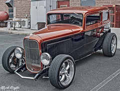 IMG_4765 (alfredo.rossitto) Tags: car classic classiccars efs1855mm canonefs1855mm tires rims rustic cars oldcars