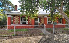 1 Burwash Road (cnr. Clapton Rd), Marryatville SA