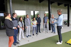 BJA 2018 Golf Competition & Initiation - DSC_6336