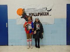 27-10-18 - halloween137