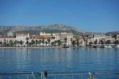 DSC03073 (jos.beekman) Tags: roburbusinessclub kroatie hvar split
