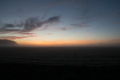_DSC9482.jpg (thomasresch) Tags: sonneaufgang sun nordhaide panzerwiese nebel hartelholz sunrise sonne