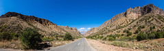 Picture of the day for September 26, 2018 (sivappa.technology) Tags: picture day for september 26 2018 httpcrazytrendzoneblogspotcom201809pictureofdayforseptember26201875html 2018picture 2018panoramic view vanishing road through amaghu valley near 13thcentury monastery noravank armenia the narrow gorge located yeghegnadzor 122 kilometres 76 mi from capital yerevan was eroded by river learn morevia blogger httpsifttt2xredgbseptember 0541amvia httpsifttt2ihhy8gseptember 0749am httpsuploadwikimediaorgwikipediacommonsee8carreteraalmonasterionoravank2carmenia2c201610012cdd5559panjpg 1049am