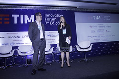 Tim Inovation Forum 7 (115)