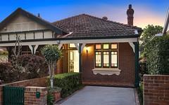 16 Wudgong Street, Mosman NSW