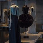 Robes de dentelle thumbnail
