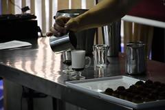 Foto: Bruno Tadashi (Fecomércio/PR) Tags: café amigo senacpr