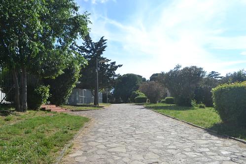 Park Monte Zaro (134FJAKA_1034)