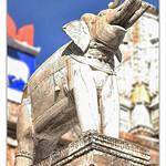 Udaipur IND - Jagdish Temple 05 thumbnail