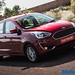Ford-Figo-Aspire-Facelift-11