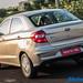 Ford-Figo-Aspire-Facelift-4