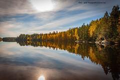 20181007004054 (koppomcolors) Tags: koppomcolors koppom boda värmland varmland sweden sverige scandinavia