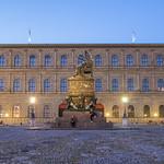 Residenzmuseum thumbnail