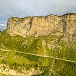 Route des Grandes Alpes 2018   Nissan Leaf II thumbnail