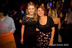 Expat events-64
