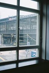 (Aramar) Tags: film expiredfilm analog 35mm berlin kodakgold200 yashicafx3super2000