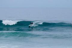 IMG_6368 (palbritton) Tags: surf surfing surfer singlefin longboard longboardsurfing surfcontest