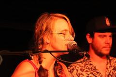 The Deer-001 (rozoneill) Tags: deer band music sam bonds garage eugene oregon stage concert venue