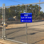 San Jose Water Pump Station, 900 South 12th Street, San Jose, California thumbnail