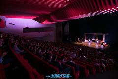 desmod_teatro_piestany-30