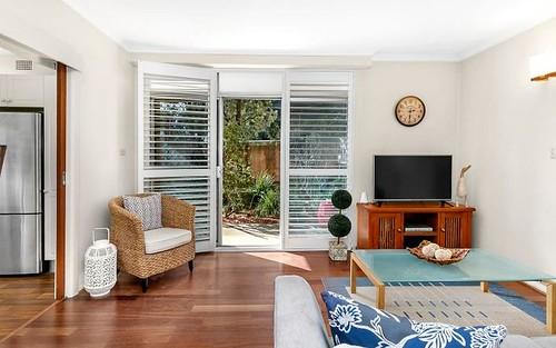 4/6 Longueville Rd, Lane Cove NSW 2066