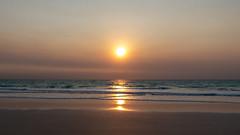 10003446.jpg (KevinAirs) Tags: surf waves sand kevinairs ocean sunset travel westernaustralia ©kevinairswwwkaozcomau reflections sky landscape landscapes beach australia sea