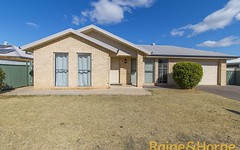 15A Dunheved Circle, Dubbo NSW