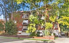 17/4-6 Morwick Street, Strathfield NSW