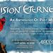 Vision Éternel - An Anthology Of Past Misfortunes Flyer