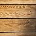 Brown Pine Wood Planks Background
