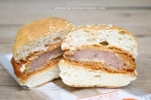 MAiSEN邁泉豬排 半熟蛋搭配豬排超邪惡! 【台北車站】 @J&A的旅行