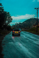 Chitral (Ali Ahmed 2017) Tags: mountains road solo sky asia inspiring lansapes pakistan beautiful fog photography photograph high chitral khyperpakhtunkwa northern j quality wow kpk environment blue tree forest nice motivation nature picture cars peak