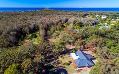 1308 Solitary Islands Way, Sandy Beach NSW
